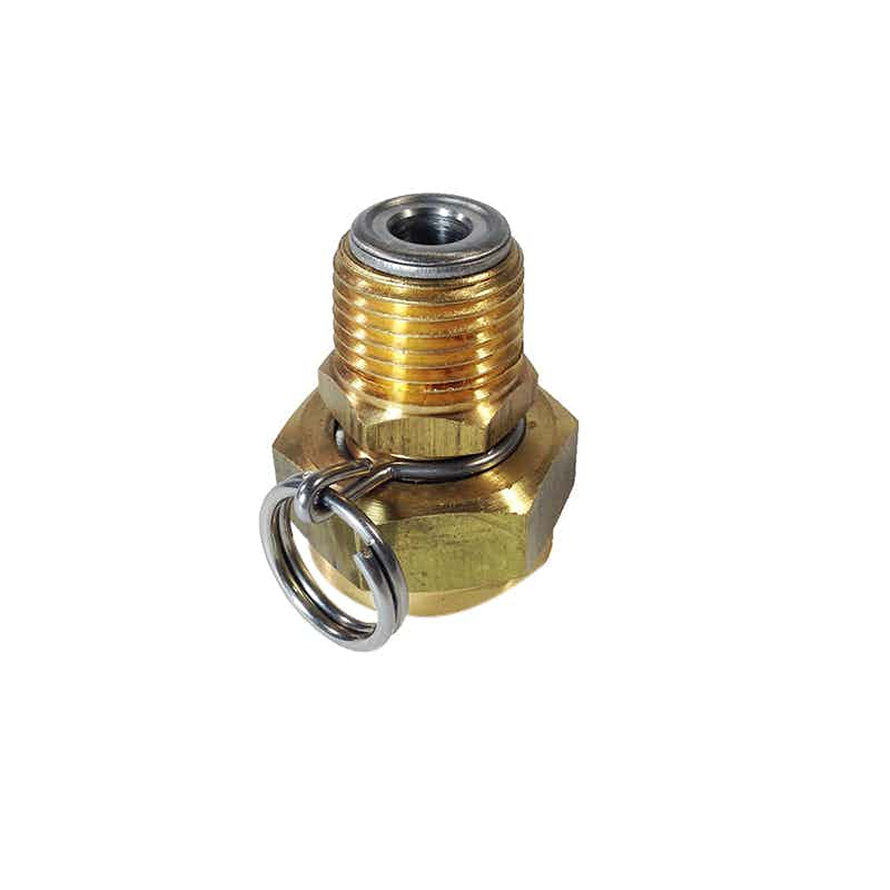 Garden hose to npt swivel adapter.jpg?ixlib=rails 3.0