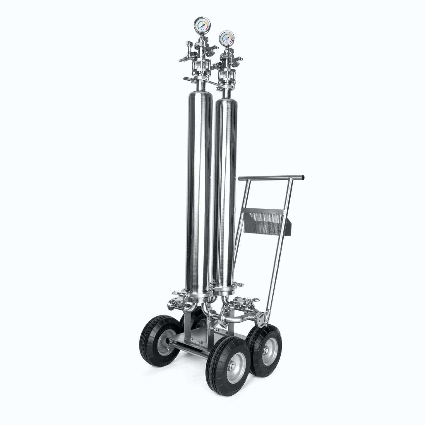 2x30 on cart.jpg?ixlib=rails 3.0