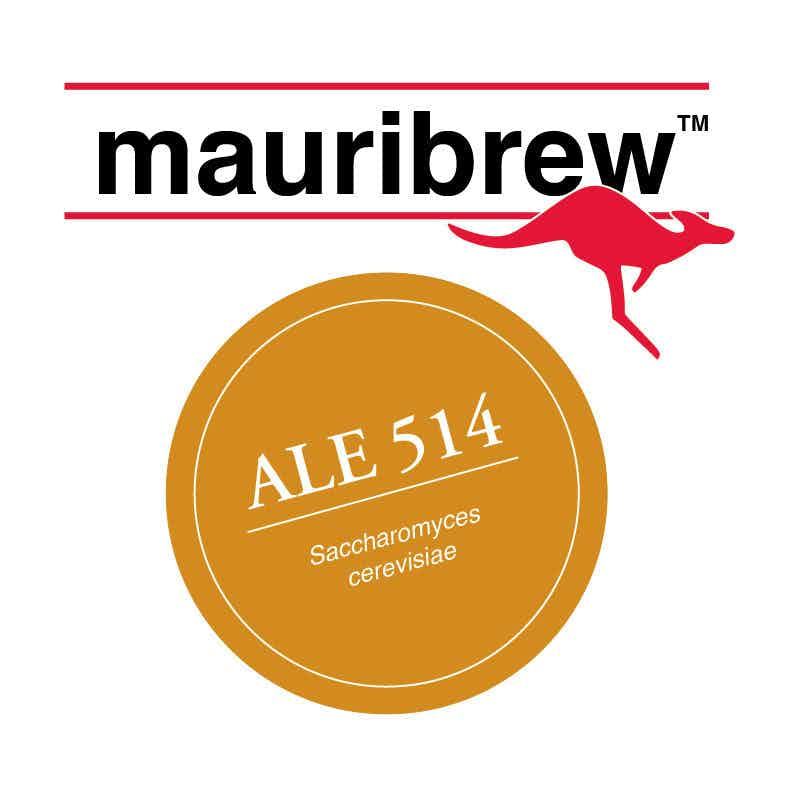 Mauribrew ale 514.jpg?ixlib=rails 3.0