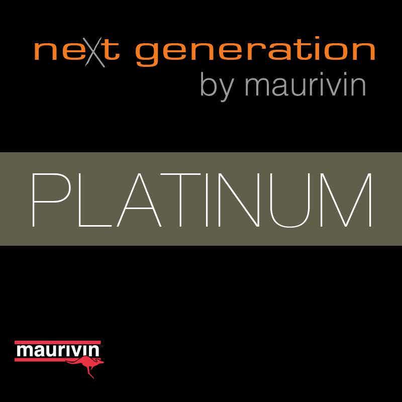 Maurivin platinum.jpg?ixlib=rails 3.0