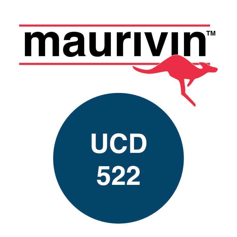 Maurivin ucd 522.jpg?ixlib=rails 3.0