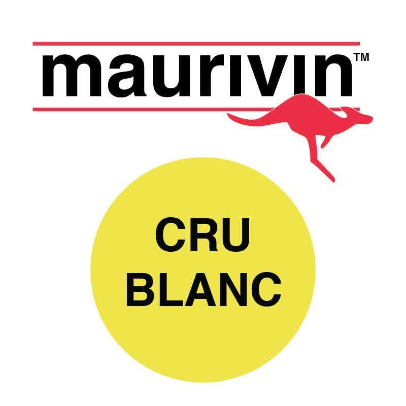 Maurivin cru blanc.jpg?ixlib=rails 3.0