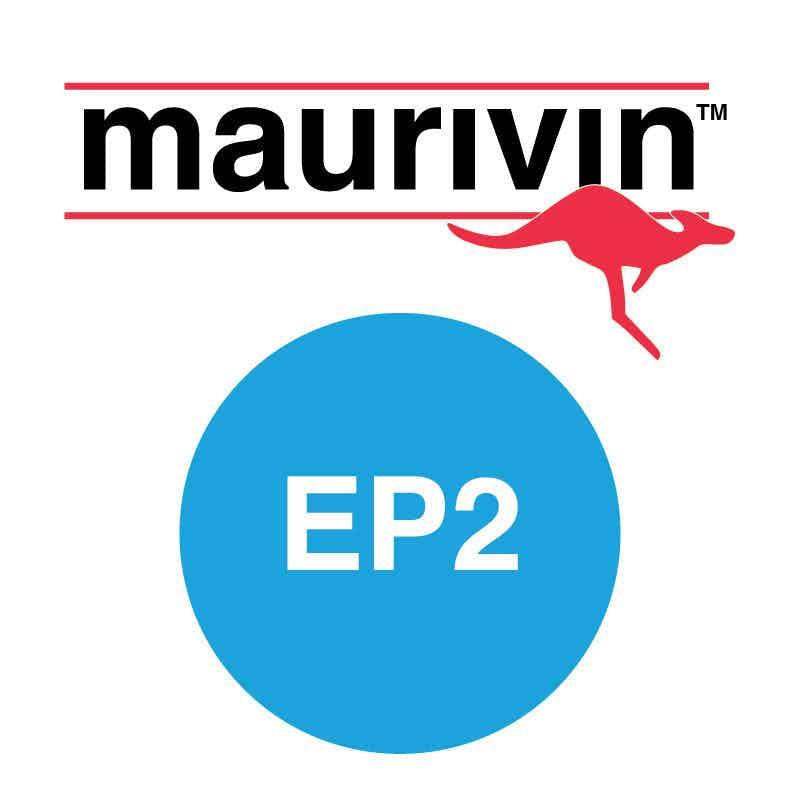 Maurivin ep2.jpg?ixlib=rails 3.0