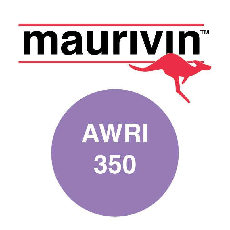 Maurivin awri 350.jpg?ixlib=rails 3.0