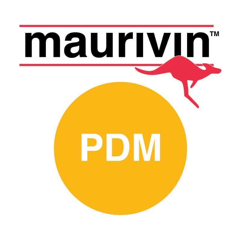 Maurivin pdm.jpg?ixlib=rails 3.0