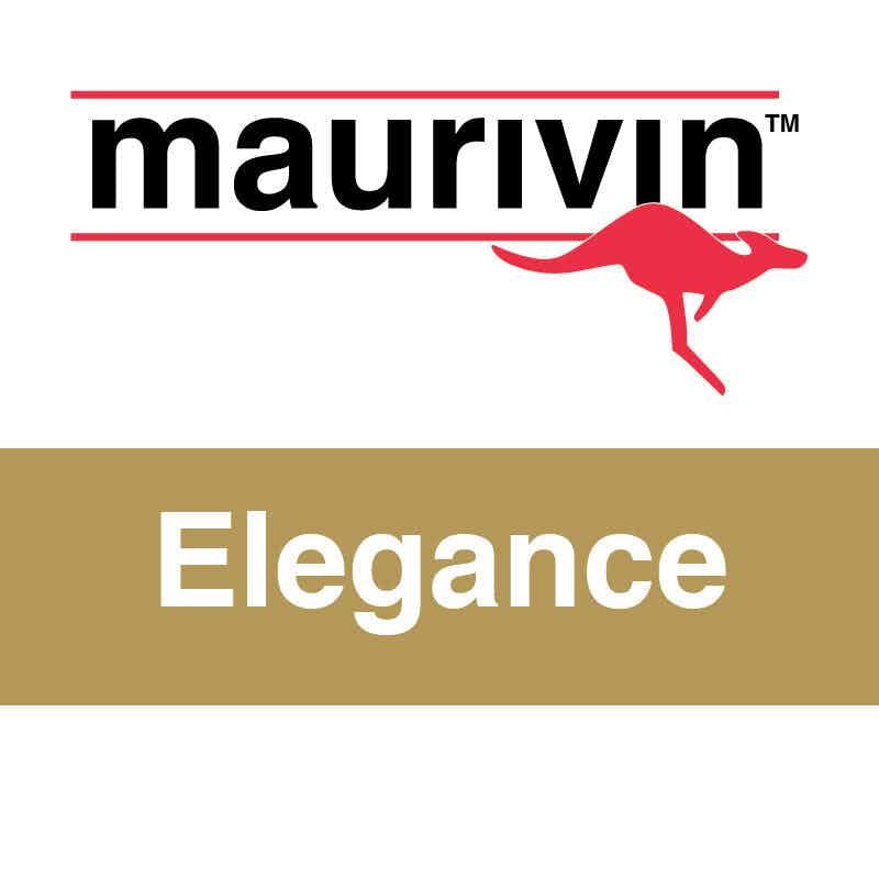 Maurivin elegance.jpg?ixlib=rails 3.0