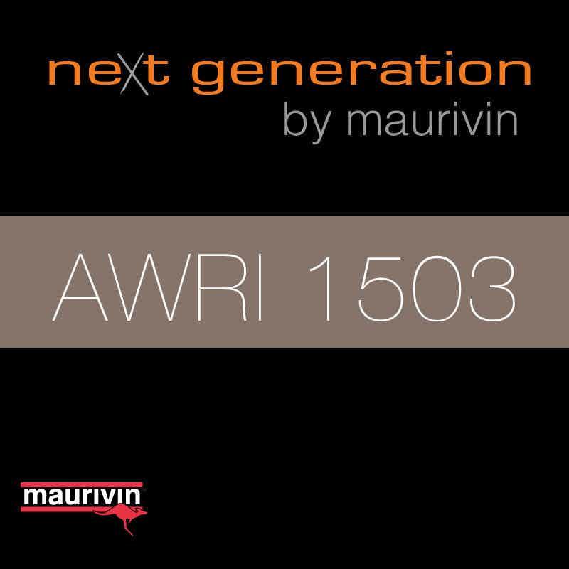 Maurivin awri 1503 01.jpg?ixlib=rails 3.0