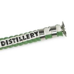 Gt distillery hose.jpg?ixlib=rails 3.0