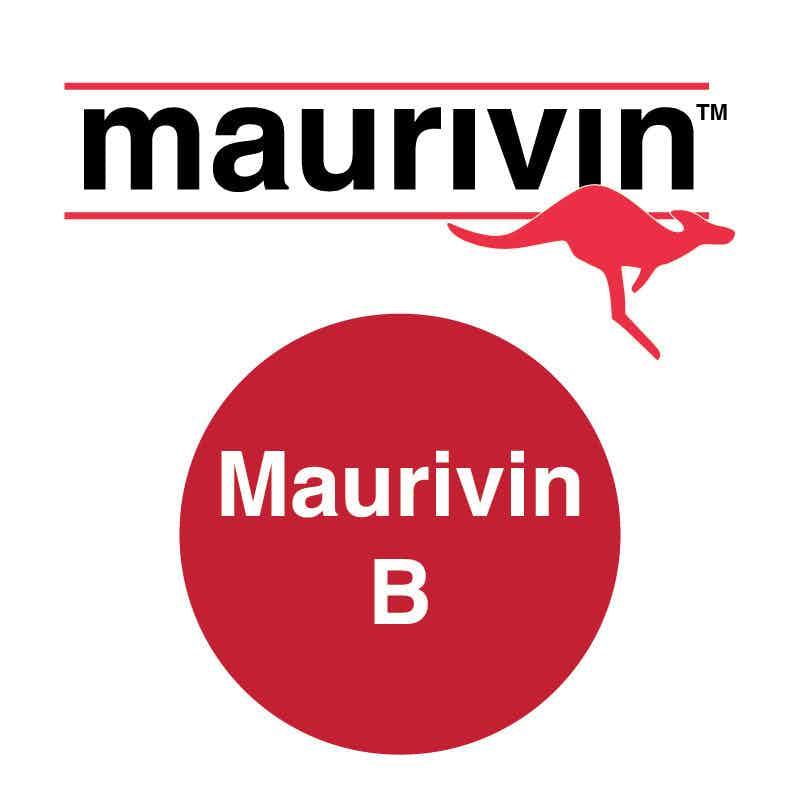 Maurivin b.jpg?ixlib=rails 3.0
