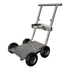 Topping cart empty.jpg?ixlib=rails 3.0