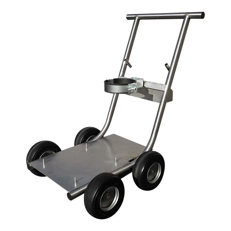 Topping cart empty.jpg?ixlib=rails 3.0