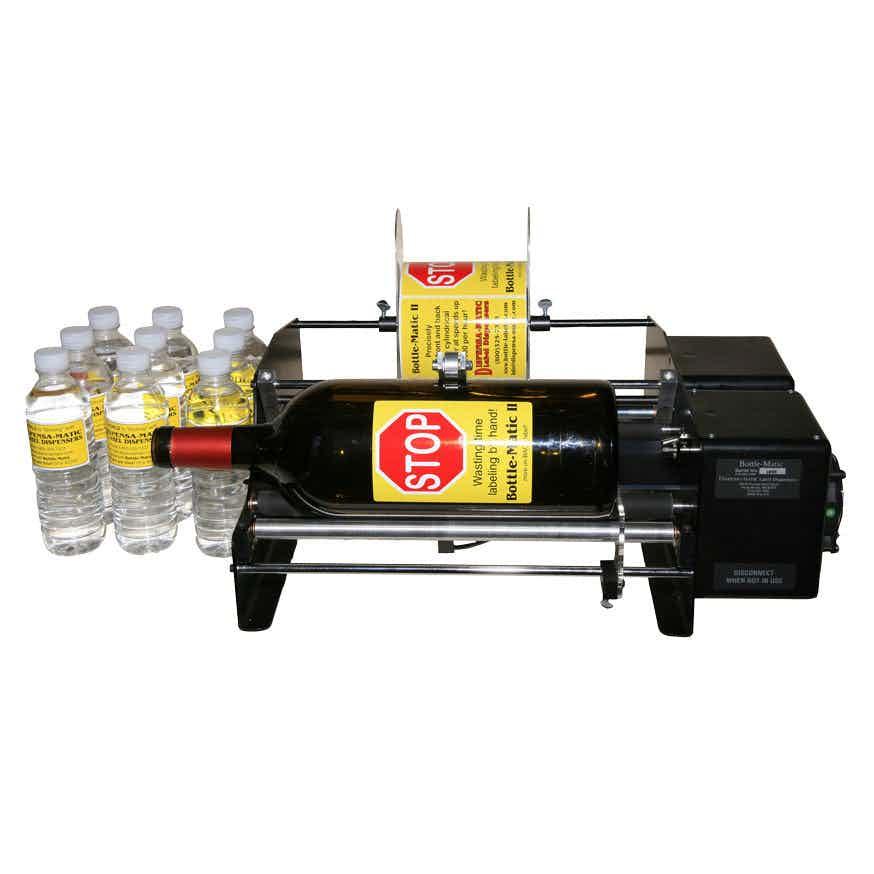 Bottle matic bottle labeler.jpg?ixlib=rails 3.0