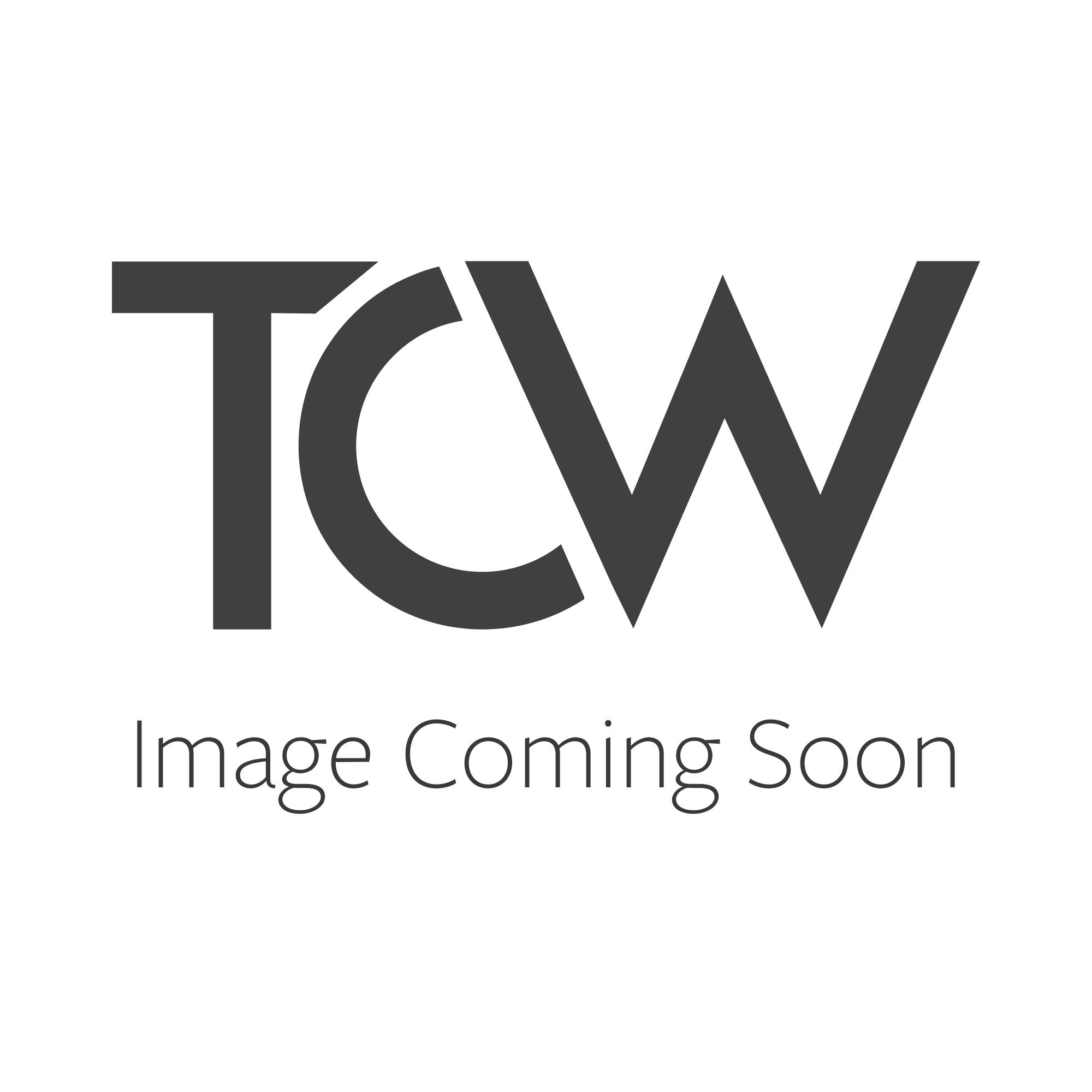 Image 10826.jpg?ixlib=rails 3.0