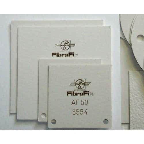 Fibrafix filtrox.jpg?ixlib=rails 3.0