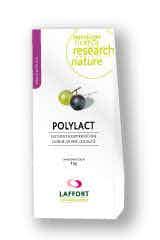Col polylact.jpg?ixlib=rails 3.0