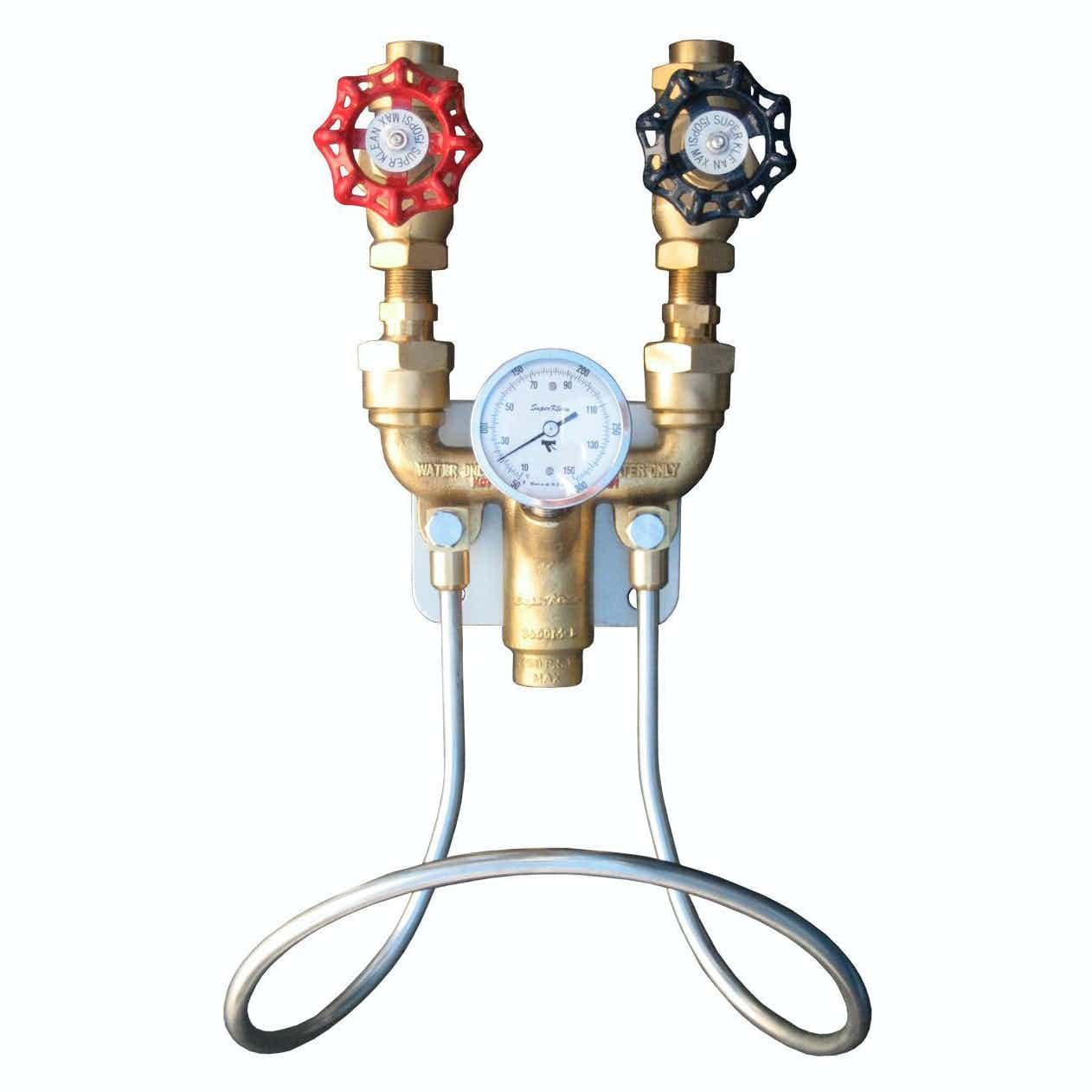 Superklean brass hot water mixer.jpg?ixlib=rails 3.0