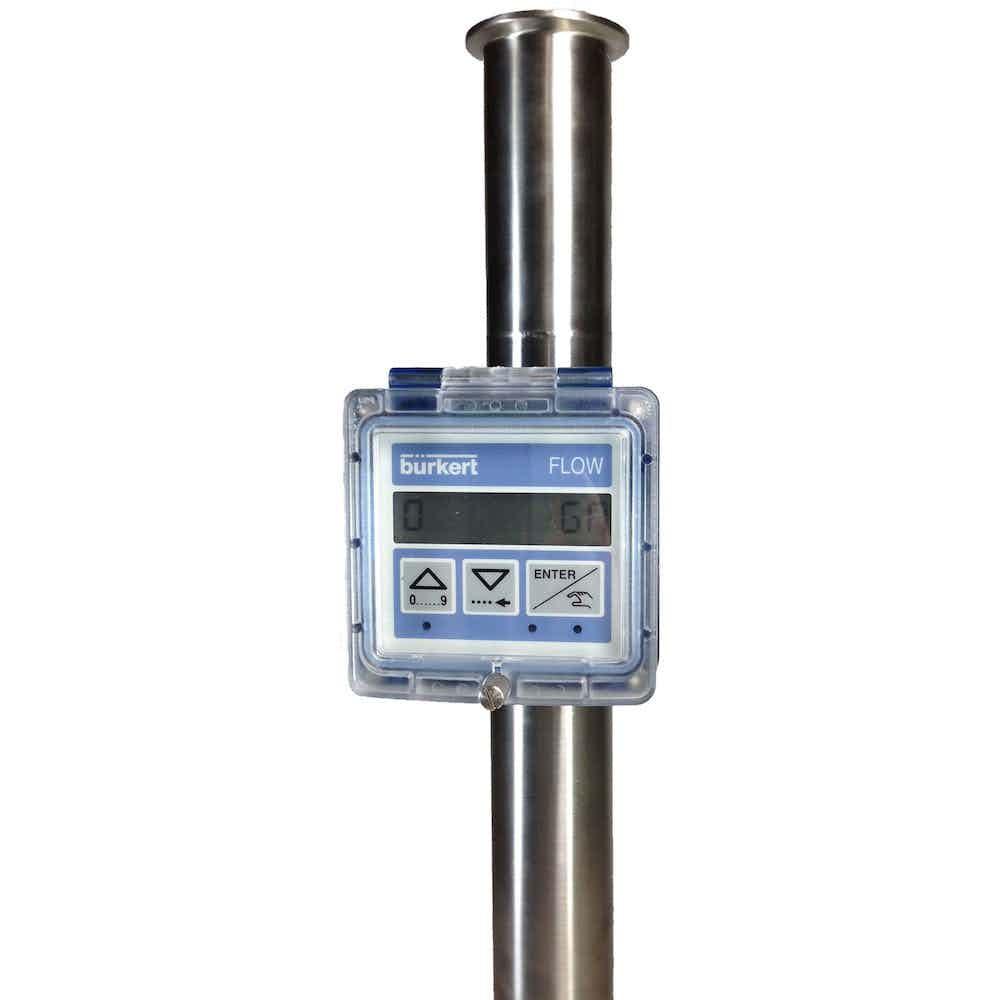 Burkert flow meter.jpg?ixlib=rails 3.0