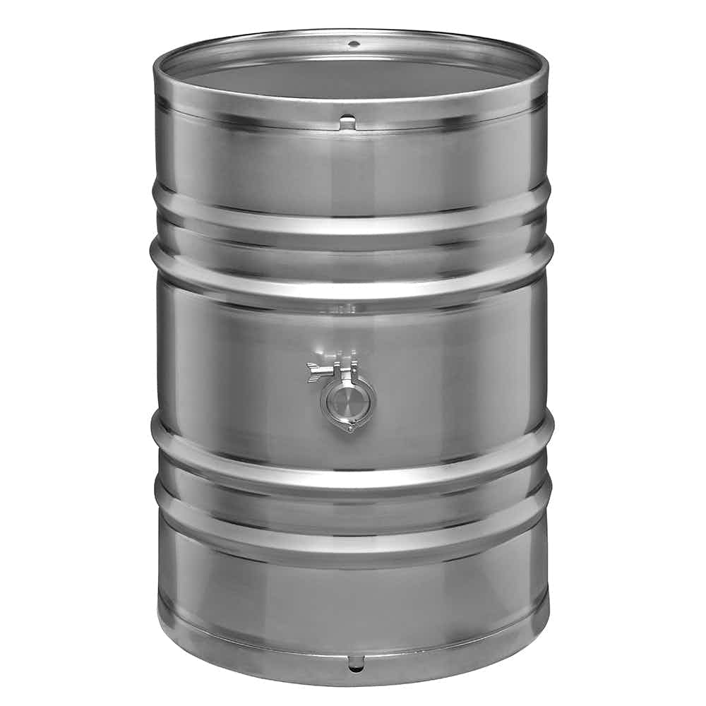 55 gallon seamless barrel.jpg?ixlib=rails 3.0
