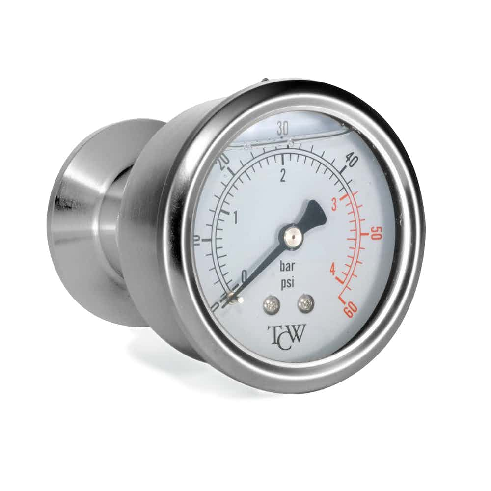 Back mount pressure gauge.jpg?ixlib=rails 3.0