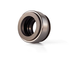 Jabsco mechanical seal.jpg?ixlib=rails 3.0