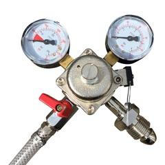 Inert gas regulator.jpg?ixlib=rails 3.0