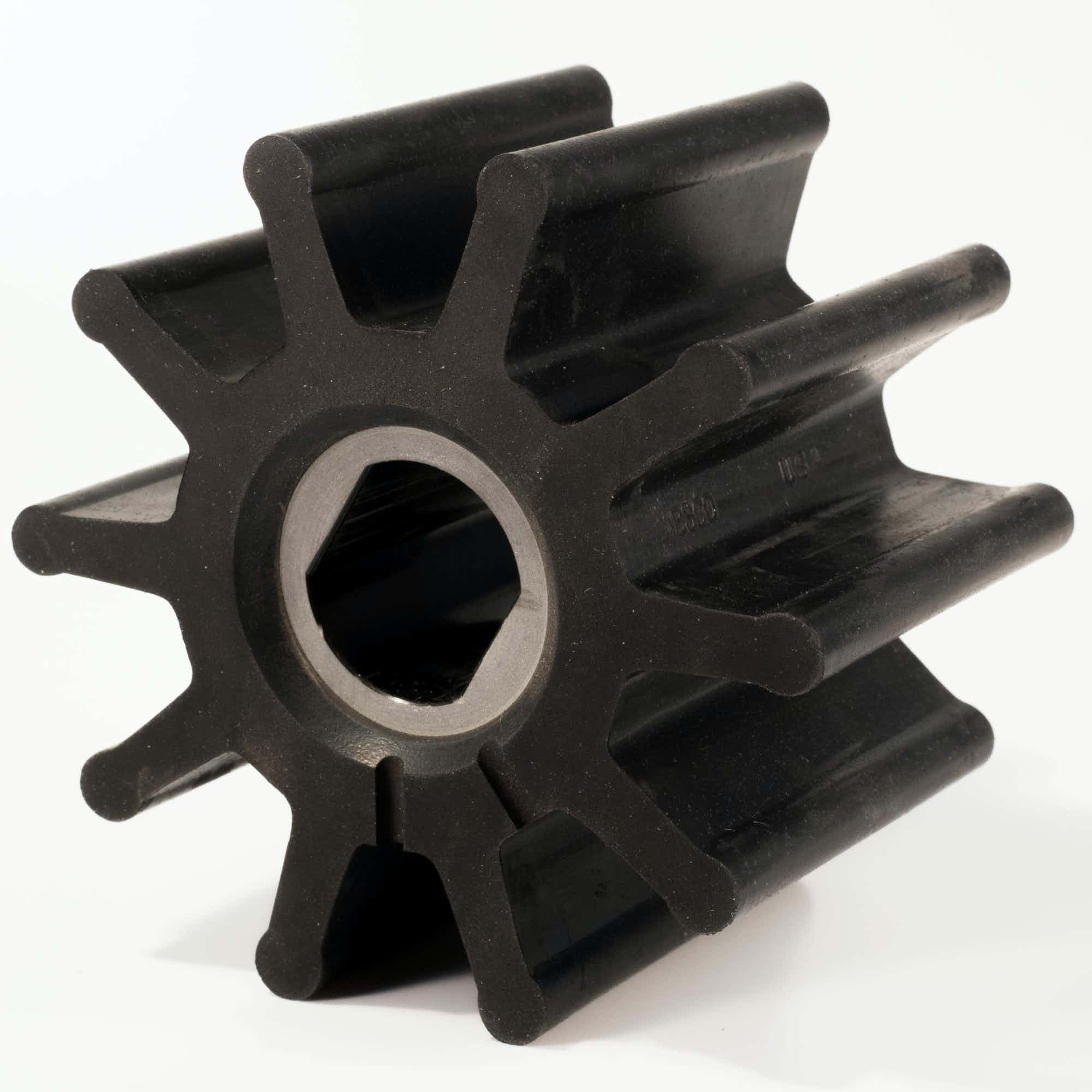 Impeller.jpg?ixlib=rails 3.0