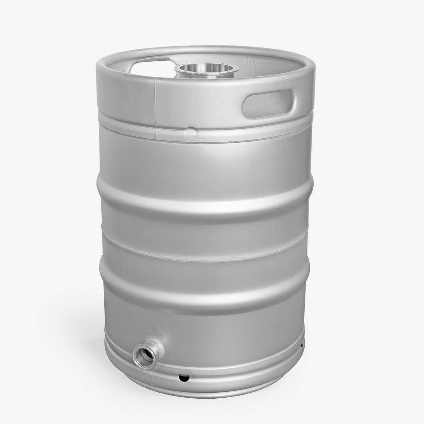 Categories - Tanks, Kegs, & Stainless Steel Storage - TCW Equipment