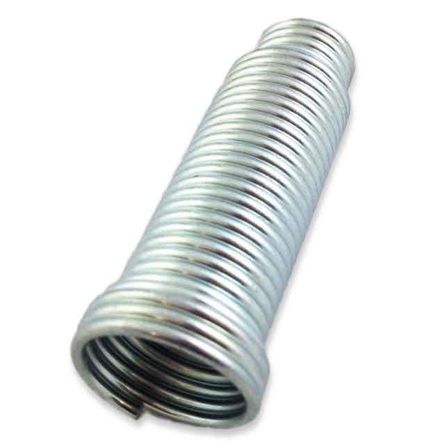 Replacement foil spinner spring.jpg?ixlib=rails 3.0
