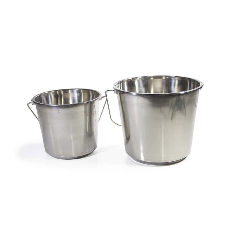 Stainless pails.jpg?ixlib=rails 3.0