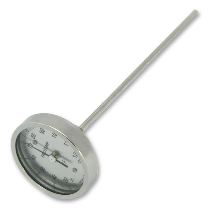Tank thermometer.jpg?ixlib=rails 3.0